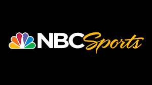 NBC Olympics have signed a media rights agreement to broadcast the inaugural World Beach Games next year ©NBC Sports