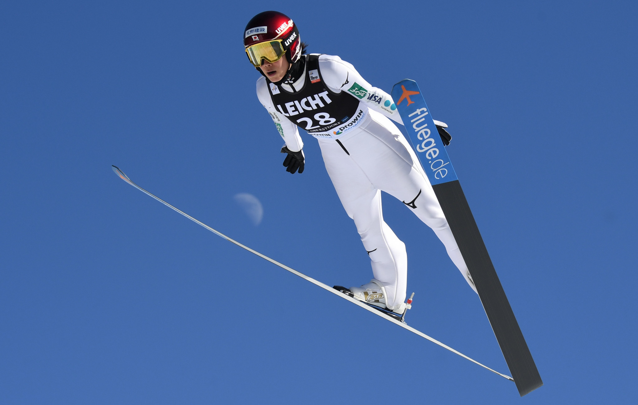 FIS confirm two new competitions added to Women's Ski Jumping World Cup
