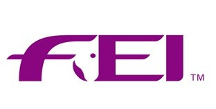 Uruguayan endurance rider hit with provisional suspension by FEI
