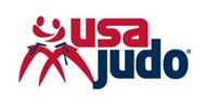 USA Judo award 2020 Senior National Championships to Daytona Beach