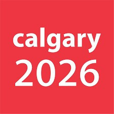"Calgary 2026 say bid ""fully transparent"" with costs despite opposition claims"