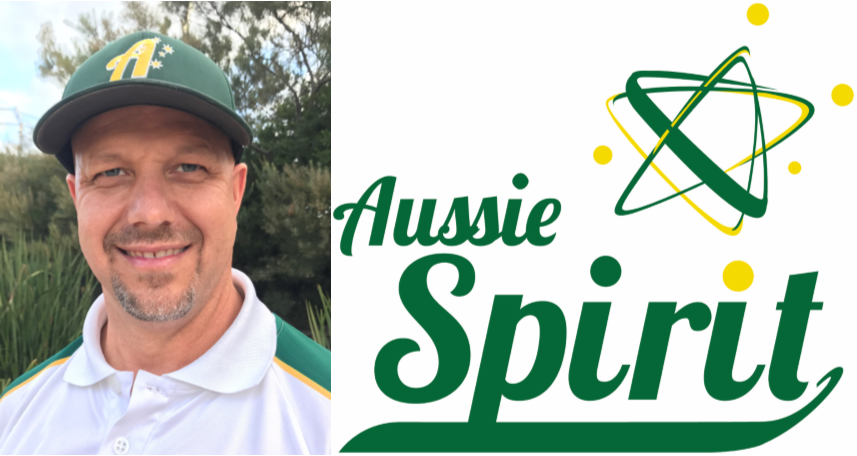 Softball Australia name new head coach with Tokyo 2020 goal in mind