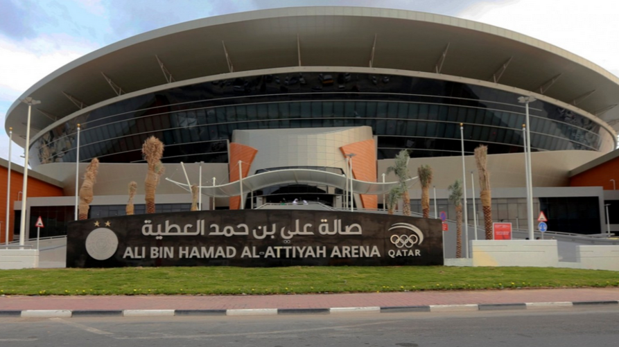 Doha braced to host 2015 World Amateur Boxing Championships