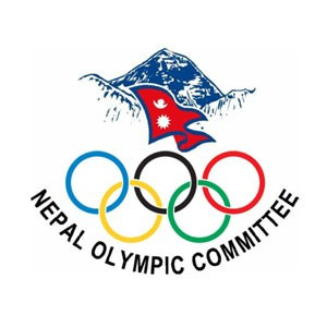 Nepal Olympic Committee President begins work following election victory