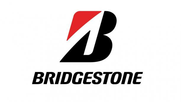 Olympic broadcaster Eurosport has signed tyre giant Bridgestone as its first presenting partner for Tokyo 2020 ©Bridgestone