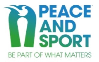 Peace and Sport reveal theme for 2015 International Forum