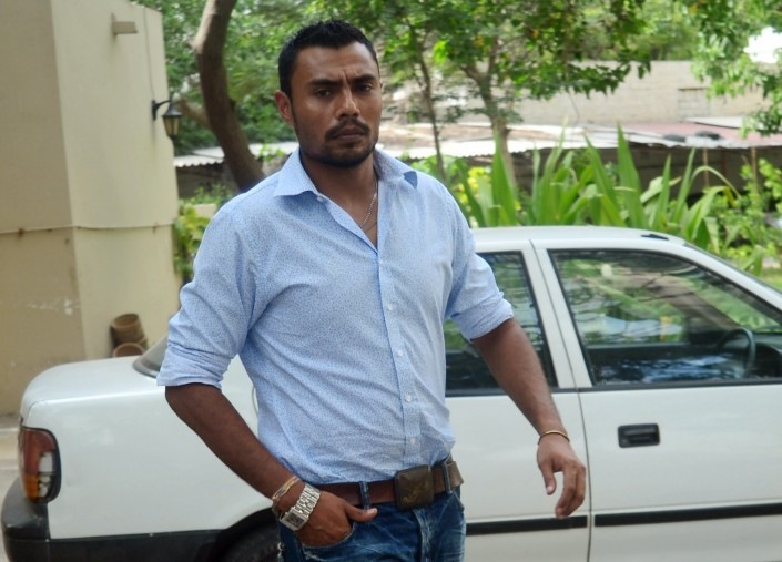 Pakistan cricketer Kaneria admits spot-fixing after six years of denial