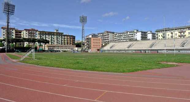 Renovations set to start on Naples 2019 training venue