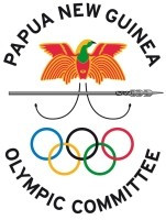 Papua New Guinea Olympic Committee begin distribution of prize money to Pacific Games medallists