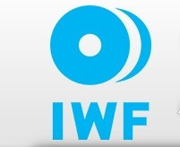 Six cities submit bids for 2018 IWF World Weightlifting Championships