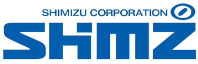 The Shimizu Corporation will be the 55th domestic sponsor of the Olympic and Paralympic Games ©Shimizu Corporation
