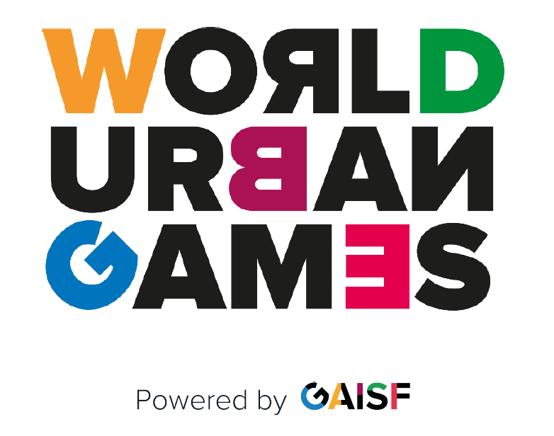 Exclusive: Budapest lines up to become inaugural host of Baumann's World Urban Games