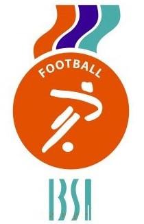IBSA launch bid process for 2018 Blind Football World Championships
