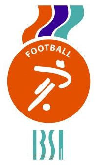 IBSA award hosting rights for 2019 European and African Blind Football Championships