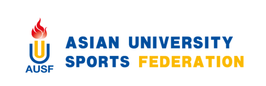 The Asian University Sports Federation has held its General Assembly in Kuala Lumpur ©AUSF