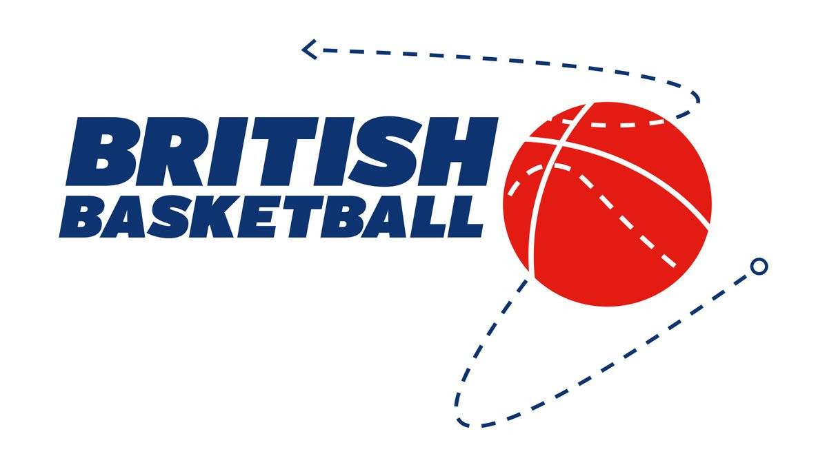 Further funding for British Basketball released by UK Sport