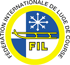 International Luge Federation add duo to Medical Commission