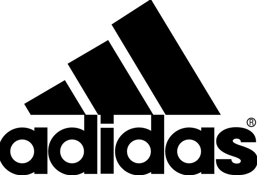 Adidas refuse to call for FIFA President Sepp Blatter's early resignation