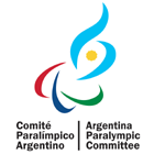Argentine Paralympic Committee hold second national Paralympic Day