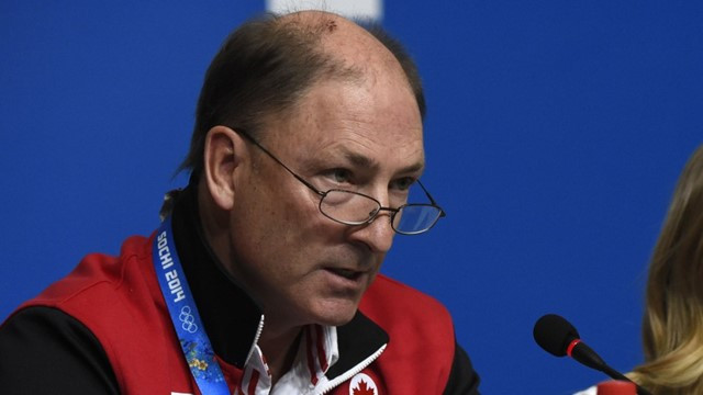 Freestyle Canada announce return of Judge as chief executive