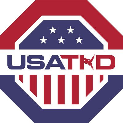 USA Taekwondo have signed a long-term deal with OPRO ©USA Taekwondo