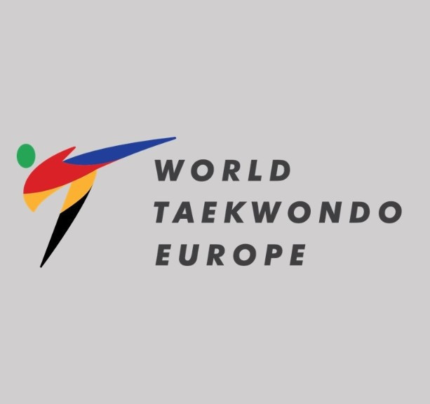 World Taekwondo Europe move first Hanmadang festival so more can take part