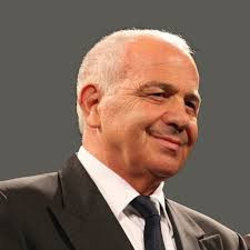 Falcinelli still eligible for AIBA election pending imminent decision