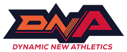 European Athletics present DNA format to EOC members prior to European Games bow in Minsk