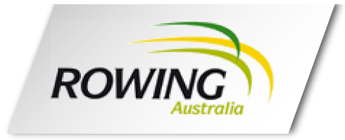 Rowing Australia announce funding boost for Para-athletes
