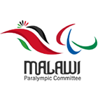 Malawi hold first National Junior Para-athletics Championships as they set sights on Tokyo 2020