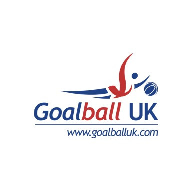 Goalball UK call on British Government to increase their funding