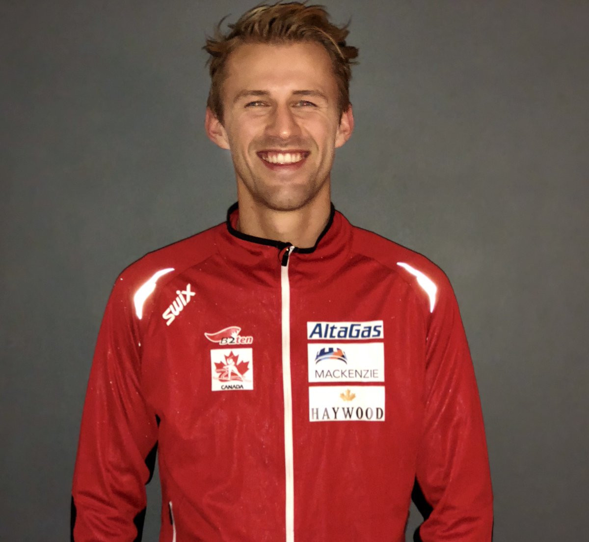 Bouchard and Braaten to coach Canadian cross-country ski team
