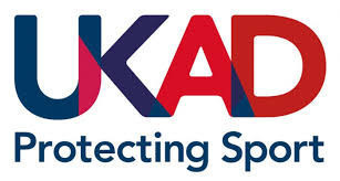 UKAD announces third doping ban on rugby union player in space of fortnight