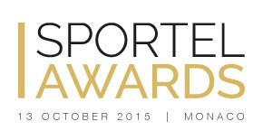 SPORTEL Sports Book Competition finalists revealed