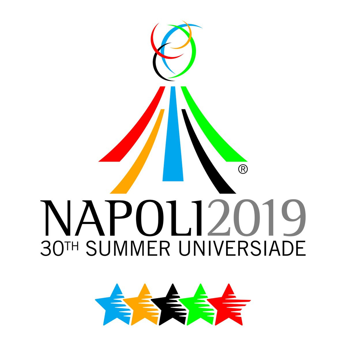 The Napoli 2019 Summer Universiade and Italian sport federations have reached an agreement to move on to the operative phase of the sporting event ©FISU