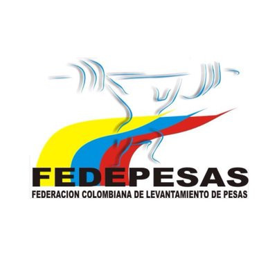 Two Colombian weightlifters provisionally suspended after returning Adverse Analytical Findings, IWF announce