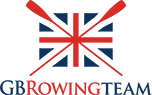 Para-rowers from Great Britain have travelled to Rio ahead of next year's Games ©British Rowing