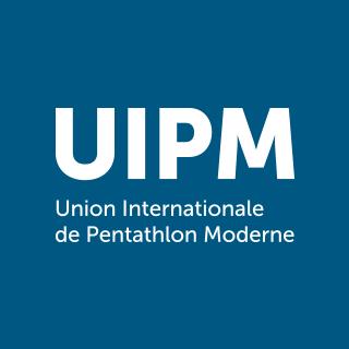 UIPM hold two-week development camp in Burkina Faso