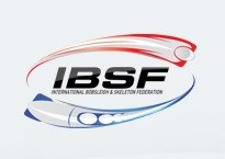 The International Bobsleigh and Skeleton Federation will bid for inclusion at the 2022 Winter Paralympic Games ©IBSF