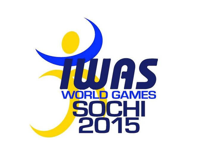 The IWAS Games have concluded in Sochi ©IWAS