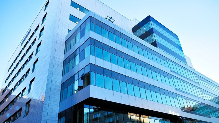 The Stockholm Laboratory has been banned for six months from carrying out the test ©Karolinska