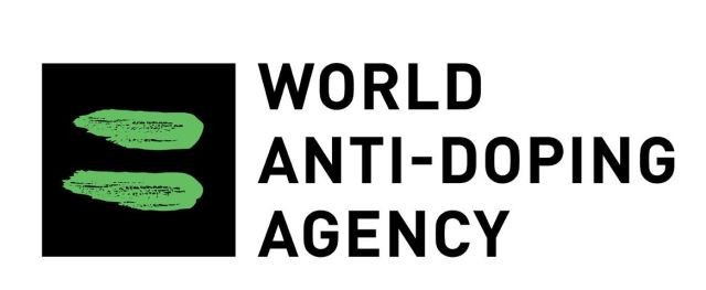 World Anti-Doping Agency co-host education conference with Canadian Centre for Ethics in Sport