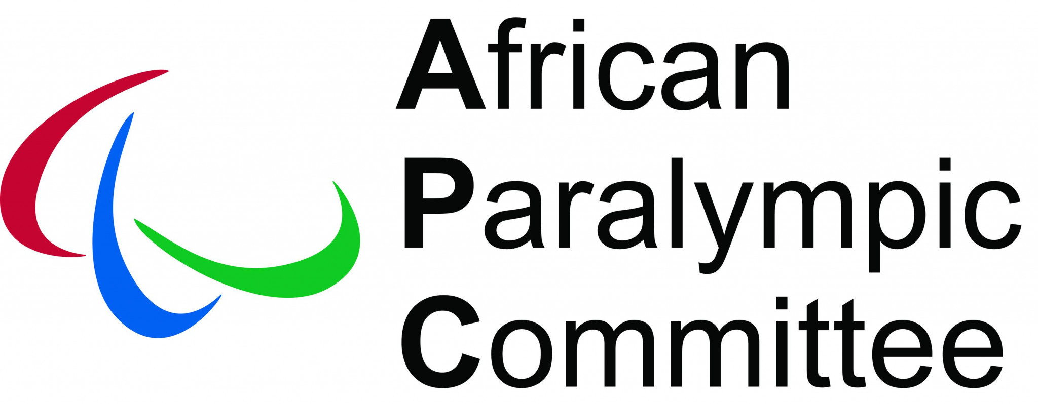 African Union support inaugural African Para Games