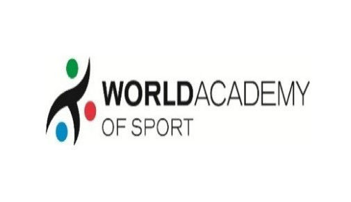 World Curling Academy to promote sport's growth