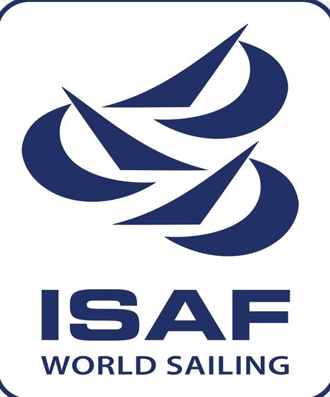 Sailing officials for Rio 2016 competitions revealed by ISAF