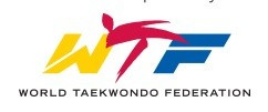 World Taekwondo Federation to co-host International Sport Cooperation Conference