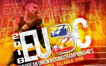 England and Georgia set pace at European Union Boxing Championships