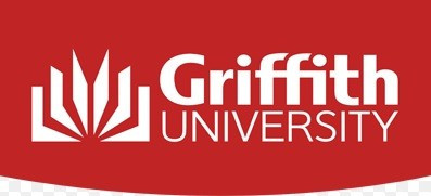 Griffith University named as official university partner for Gold Coast 2018
