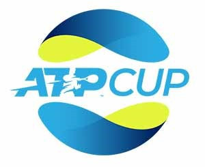 Tennis Australia and ATP have launched the ATP Cup, which will be held in Australia as a season-opener from 2020 ©ATP