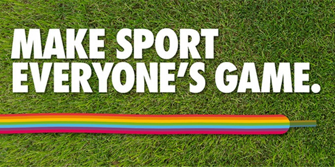 BUCS to highlight Stonewall's rainbow laces campaign at Super Rugby fixture